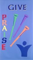 banner_praise
