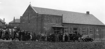 ChurchBuilding1952