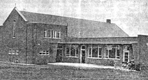ChurchBuilding1954