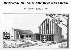ChurchBuildinginvite1964