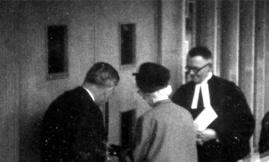 ChurchMembers1964-gs