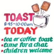 toast_sm